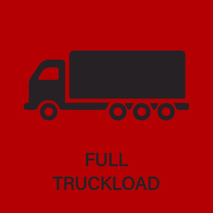 AG Team | The AG Team is an asset-based Logistics Company
